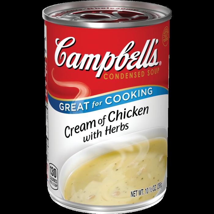 Creamy Chili Chicken Pasta Campbell Soup Company Recipe Cream Of Chicken Sweet Corn Soup Campbell S Cream Of Chicken
