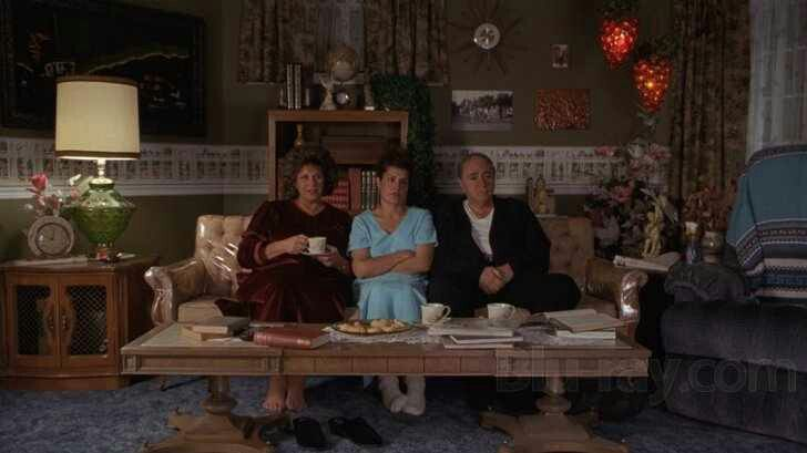 I Love The Lamp In The Corner Greek Wedding Boomerang Kids Guilt Trips