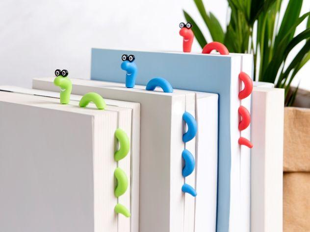 weihnachtsgeschenke f r leseratten und den b cherwurm geschenkideen f r leseratten pinterest. Black Bedroom Furniture Sets. Home Design Ideas