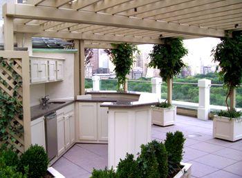 Best Modular Outdoor Kitchen Units Modular Outdoor Kitchen Units Modular Outdoor Kitchens Outdoor Kitchen Design Kitchen Units