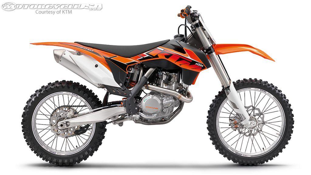 Ktm Motocross Bikes Ktm Dirt Bike Wallpaper Ktm Dirt Bikes