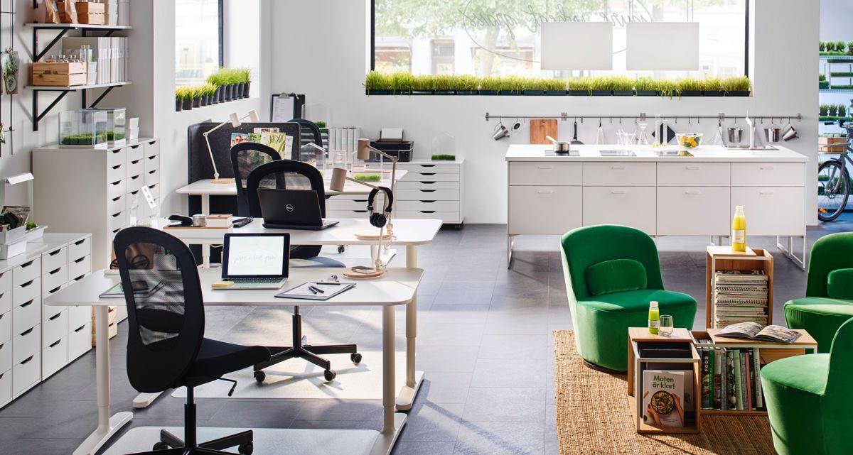 Catalogo business also office decor in pinterest rh
