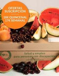 Cesta Ecologica Fruta Frutas Y Verduras Recetas De Comida Y