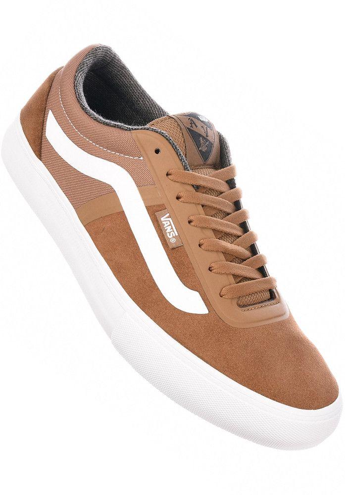 ed883a182b Vans AV-Rapidweld-Pro - titus-shop.com  MensShoes  MenClothing ...