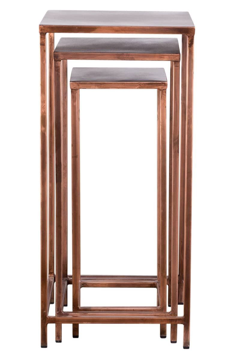 55 Elegant Wayfair End Tables and Coffee Tables 2017