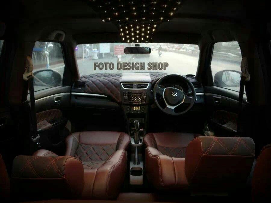 Suzuki Vip Interior Vip Car Interior Pinterest Interior Vip