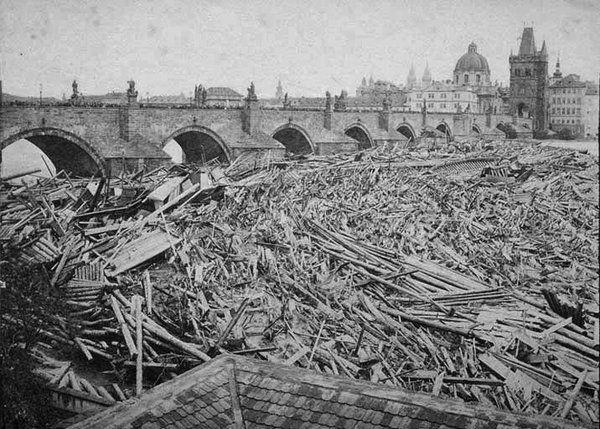 Povodeň 1872.