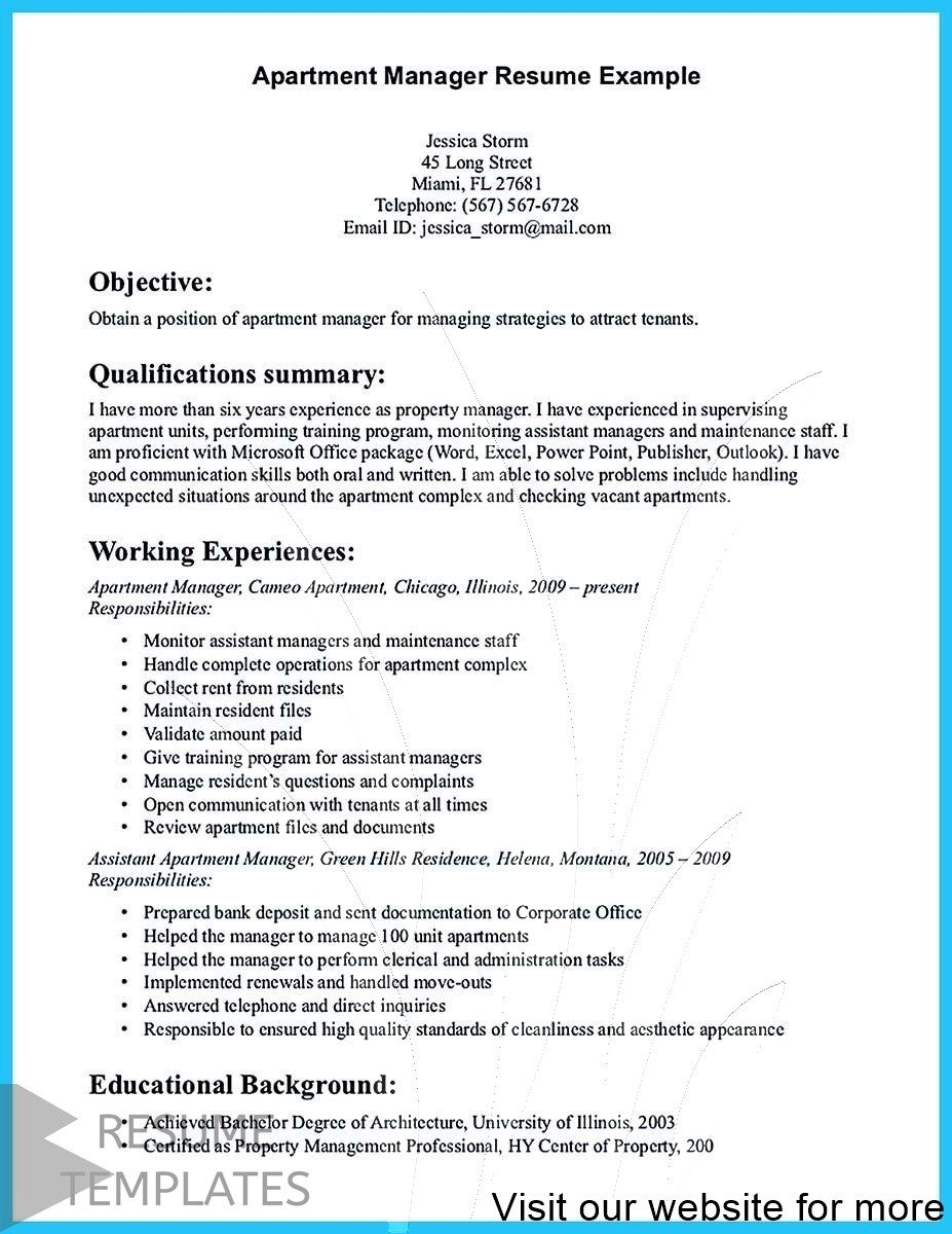 college student resume tips 2020 in 2020 Resume cover
