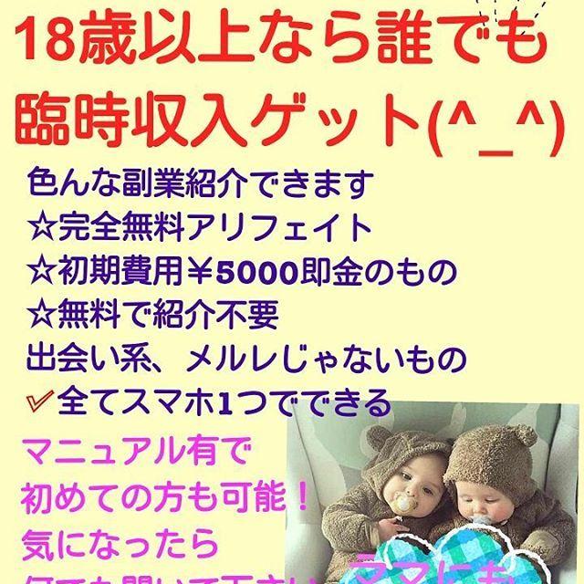 2016/11/28 17:01:59