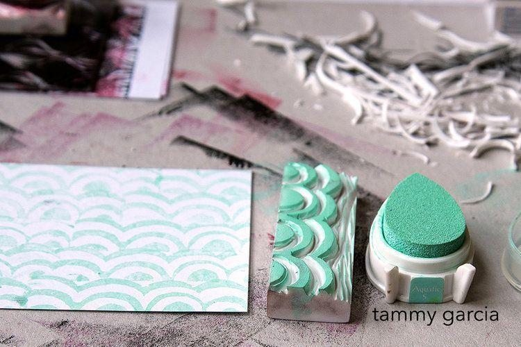Tutorial: Carving Stamps #eraserstamp Hand-carved eraser stamps by Tammy Garcia. #eraserstamp Tutorial: Carving Stamps #eraserstamp Hand-carved eraser stamps by Tammy Garcia. #eraserstamp Tutorial: Carving Stamps #eraserstamp Hand-carved eraser stamps by Tammy Garcia. #eraserstamp Tutorial: Carving Stamps #eraserstamp Hand-carved eraser stamps by Tammy Garcia. #eraserstamp