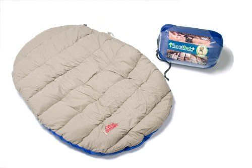 $37.74-$39.99 Canine Hardware Travel Dog Bed - The ...
