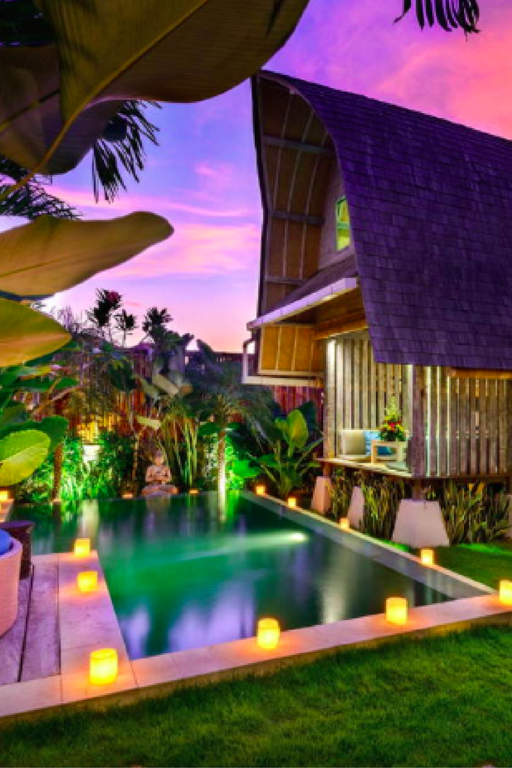 Discussion on this topic: Tropical Airbnb Stays That Will Blow Your , tropical-airbnb-stays-that-will-blow-your/