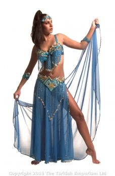 03c952a84 Salamander - Professional Belly Dance Costumes - Belly Dance ...