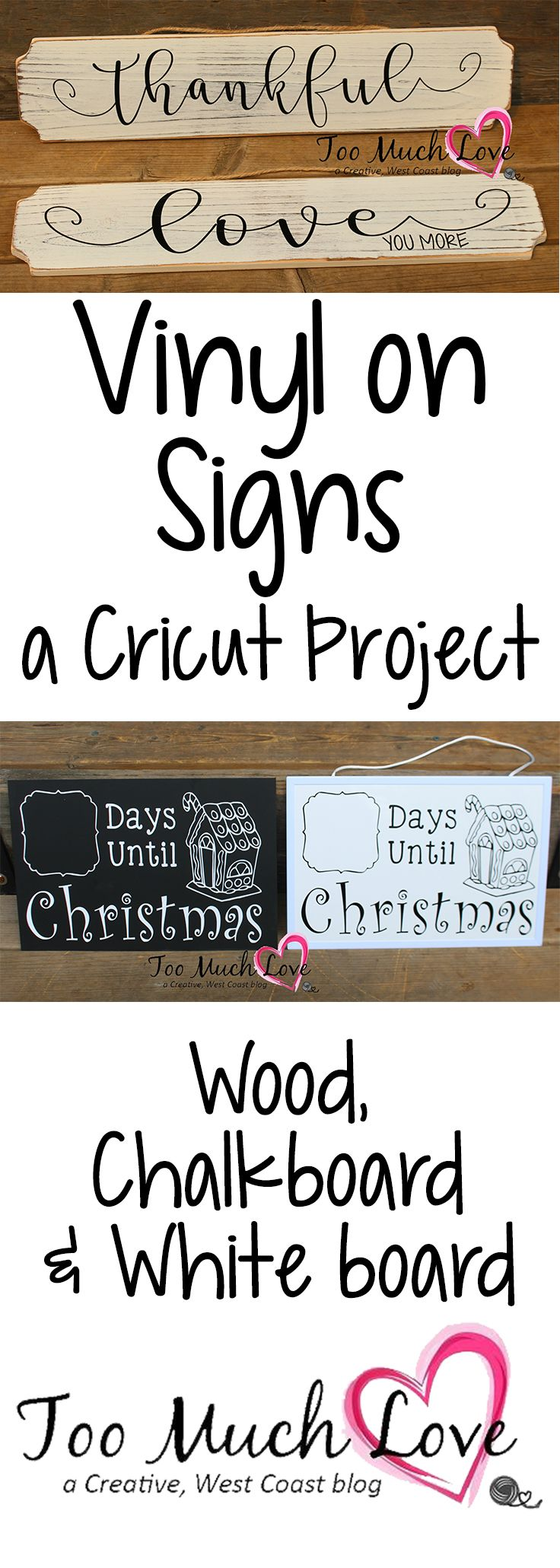 How to Apply Vinyl on Different Kinds of Signs Signs
