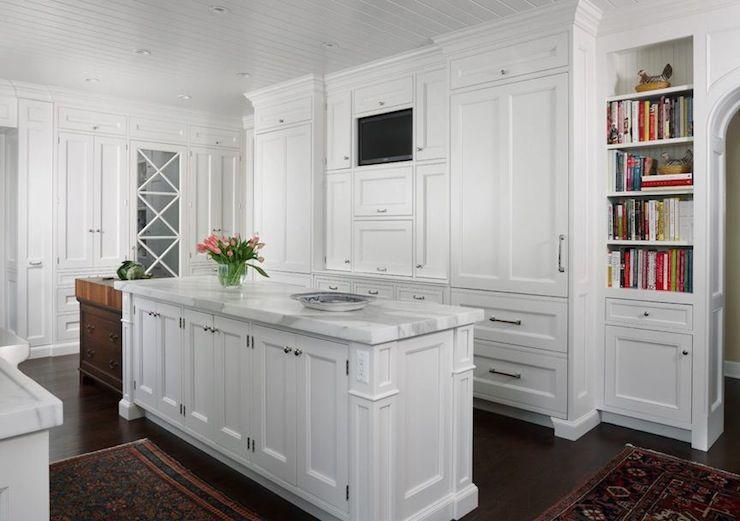 Exquisite Kitchen Design Kitchens Floor To Ceiling Kitchen