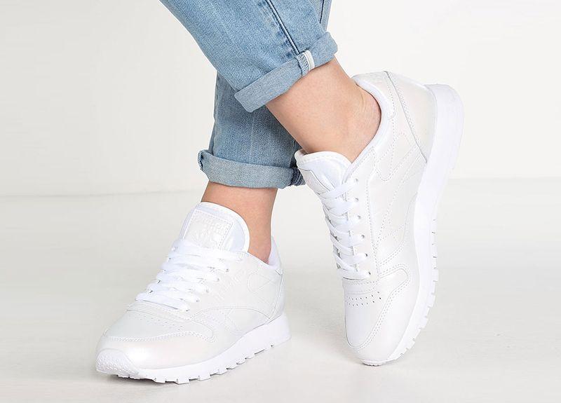 crédito color Estructuralmente  como limpiar las zapatillas blancas | Zapatillas blancas, Limpiar zapatillas  blancas, Como limpiar zapatos