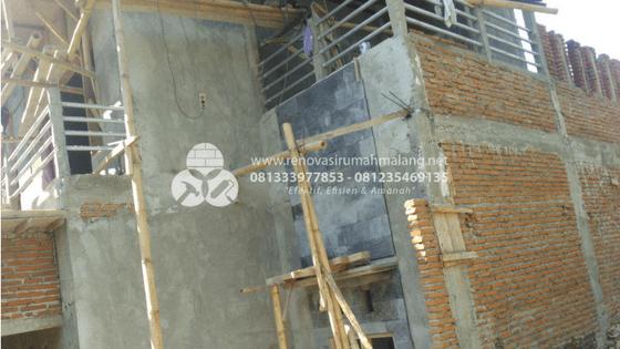 Biaya Renovasi Rumah per M2 di Malang HUB. 0813.3397.7853 atau 0812.3546.9135