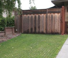 Driveable Grass Pavers Geosolutions Inc 510 Fountain Parkway B