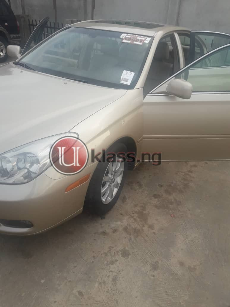 Pin On Cars Of The Week For Sale