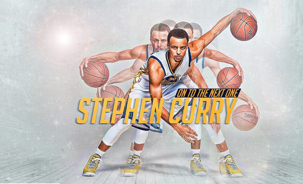 Stephen Curry Wallpaper Cave