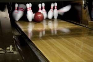 Bowling Dublin Bowl In Alsaa Bowling Centre Ten Pin Bowling Dublin Bowl Bowling Dublin Bowl