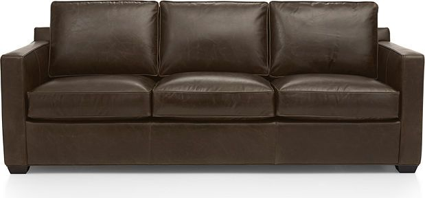 ANY ROOM- FULL LINE OF FURNITURE WITH A SWIVEL Product Name