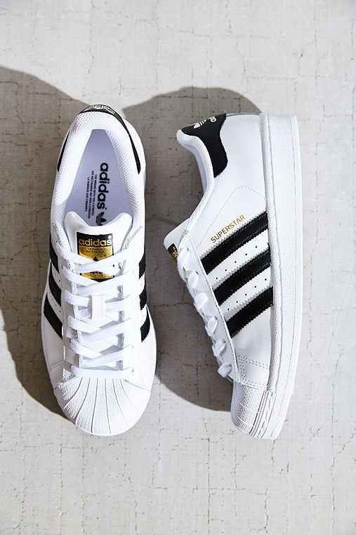 on sale c8a0f 1f0d1 adidas - black and white   great for walking around the city