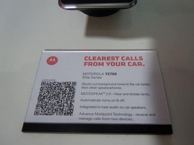 Motorola TZ700     the next massive cash wave of mobile. (learn more on   http://www.localmobilemonopoly.com/?hop=bobmarlei