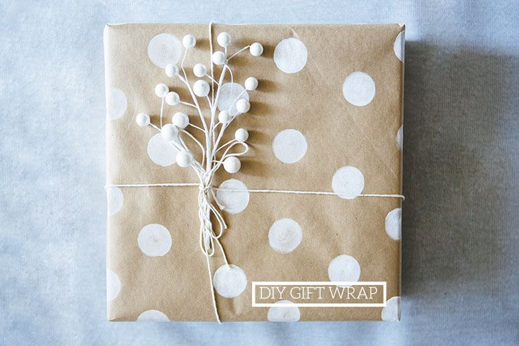 Paint dots on your paper.  Then find a twig of something, and add.  Paint the dots on the paper the same color as the fruit on the twigs....