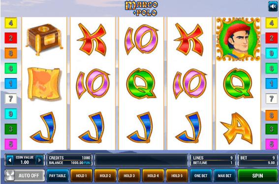 Играть онлайн игровые автоматы лягушки