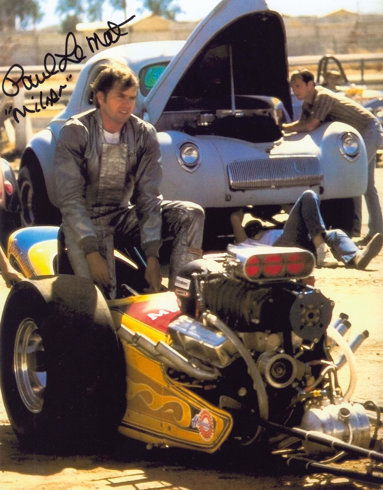 Pin By Jay Riley On Tv And Movie Cars Drag Racing Cars Drag Racing Hot Rodder