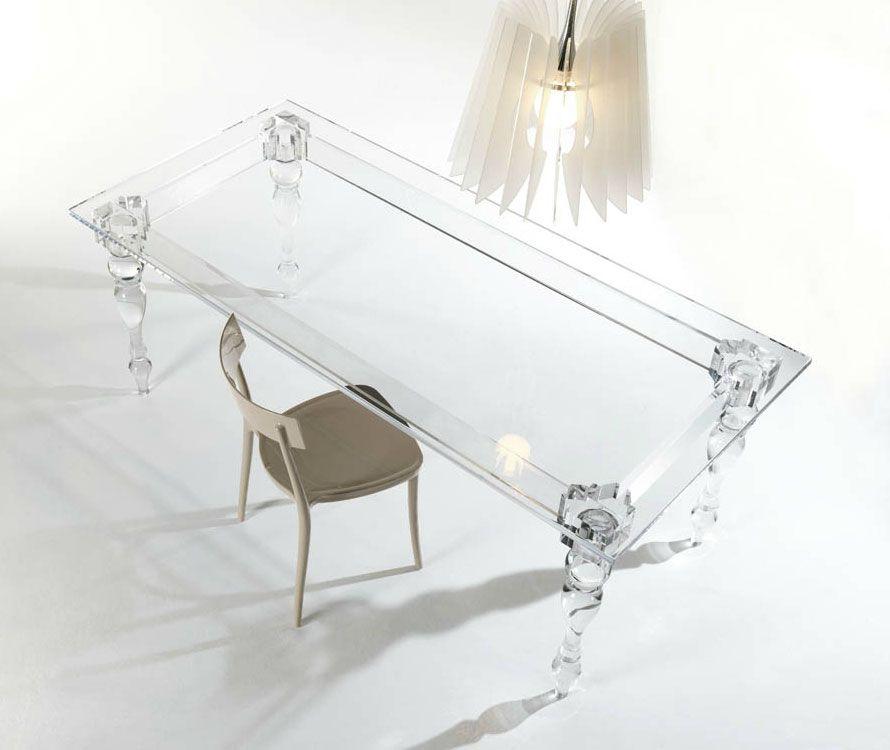 colico design table oste , | furniture | pinterest | designer, Esszimmer