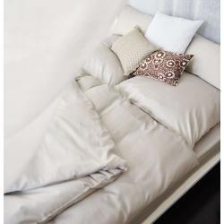 Photo of Oversized sheets