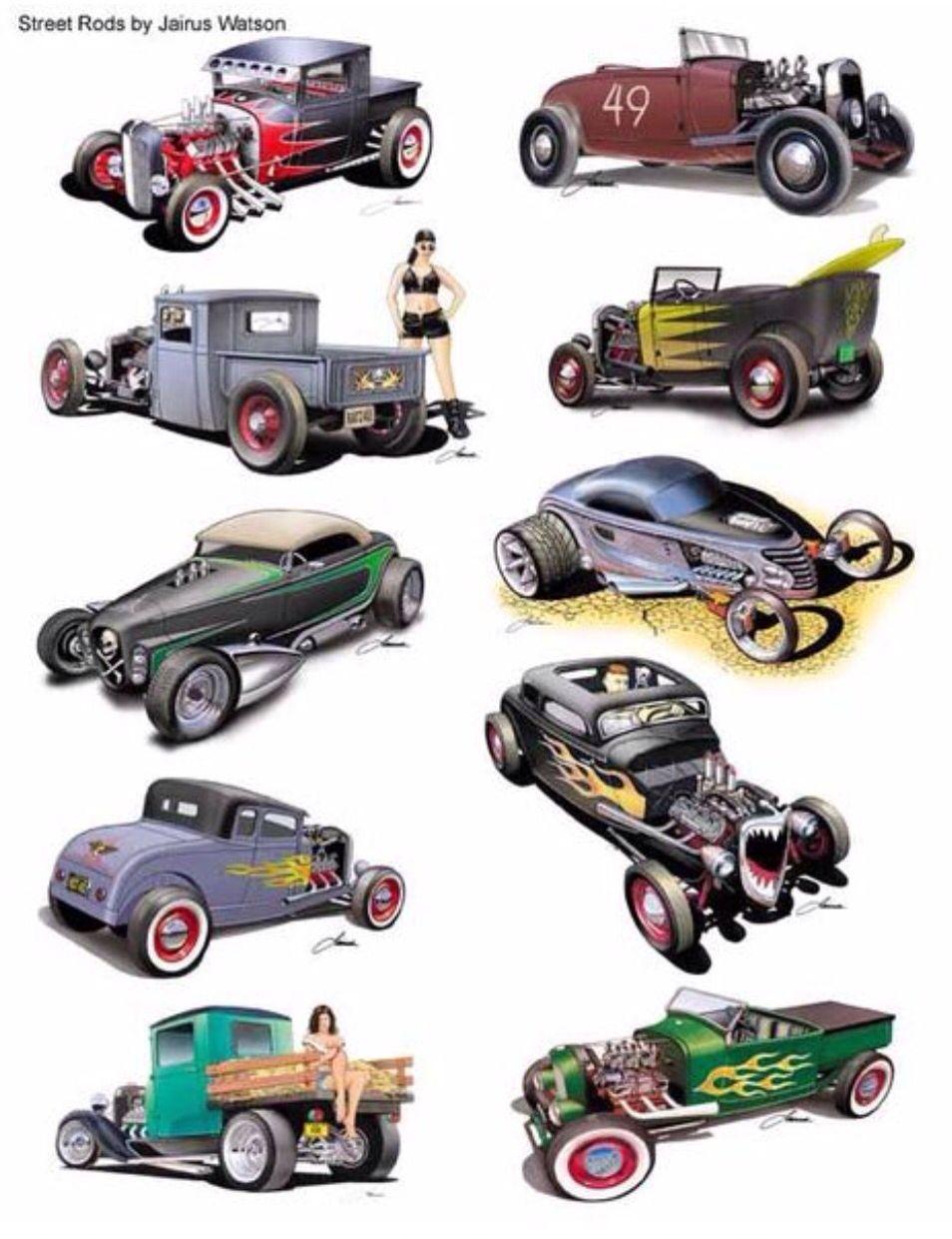 Pin De Everson Ferreira Em Cars And Motorcycles Com Imagens Desenhos De Carros Desenhos De Carros Antigos Carros