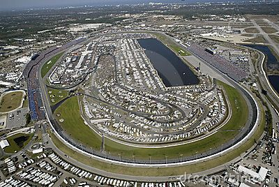 Image result for daytona international speedway