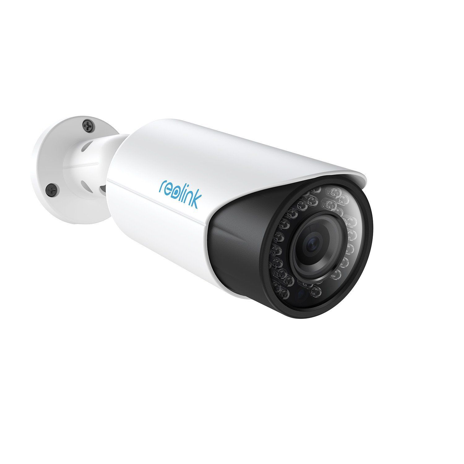 Camera Exterieur Ip Poe Camera De Ip Exterieur Amazing Camra Ip Heden Visioncam Cloud V