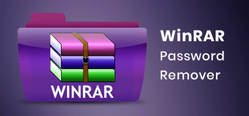 Try These Download Winrar 64 Bit Full Crack Gratis 5 70