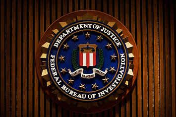 The Justice Department Is Reviewing Its Secret Cell Phone Tracking Programs Fbi Fbi Agent Internet Providers