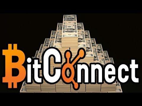 Cryptocurrency Kaufen