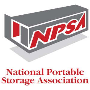 Npsa Logo My Home Pinterest Container Storage Containers And