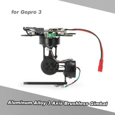 Взлетная площадка spark на ebay колпак на камеру к дрону dji