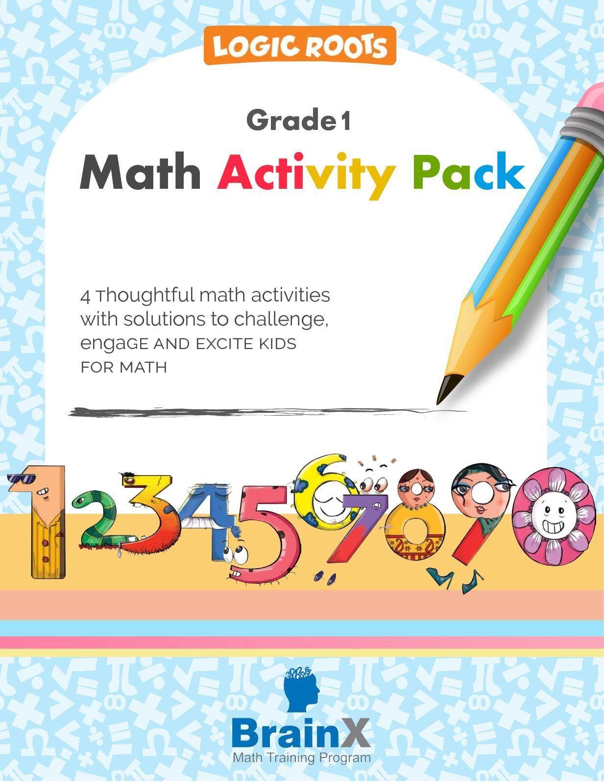 1st Grade Subtraction Worksheets Calaméo 1st Grade or First Grade Math  Worksheets in 2020   Math worksheets [ 1595 x 1233 Pixel ]