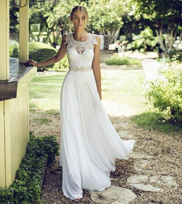 Pin von Shelly Peace auf Wedding <3 | Pinterest