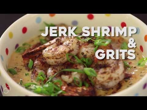Grilled Jerk Shrimp & Grits – DariusCooks.TV #jerkshrimp Grilled Jerk Shrimp & Grits – DariusCooks.TV #jerkshrimp Grilled Jerk Shrimp & Grits – DariusCooks.TV #jerkshrimp Grilled Jerk Shrimp & Grits – DariusCooks.TV #jerkshrimp Grilled Jerk Shrimp & Grits – DariusCooks.TV #jerkshrimp Grilled Jerk Shrimp & Grits – DariusCooks.TV #jerkshrimp Grilled Jerk Shrimp & Grits – DariusCooks.TV #jerkshrimp Grilled Jerk Shrimp & Grits – DariusCooks.TV #jerkshrimp Grilled Jerk Shrimp & Grits #jerkshrimp