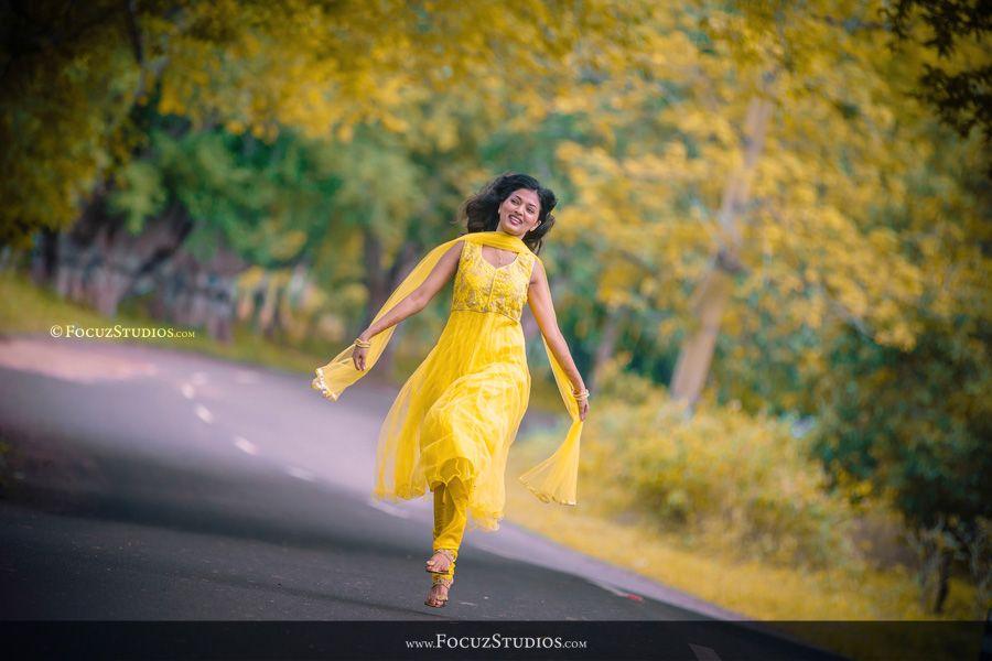 Post Wedding Shoot Bangalore Wedding Shoot Indian Wedding