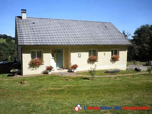 Envie du0027un achat immobilier en Corrèze entre particuliers ? Venez