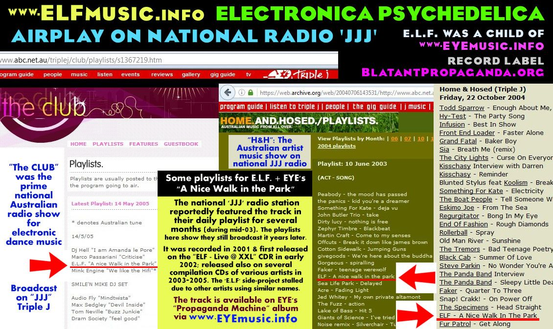 Pin On Electronic Dance Music Producers Clubs Djs Canberra Australia