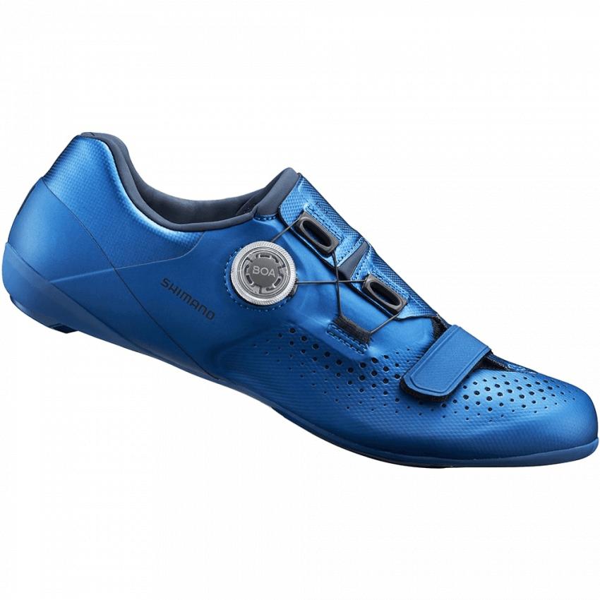 Jakie Buty Szosowe Kupic Strona 1 Z 4 Porady Bikeworld Pl Shoes Oxford Shoes Sport Shoes