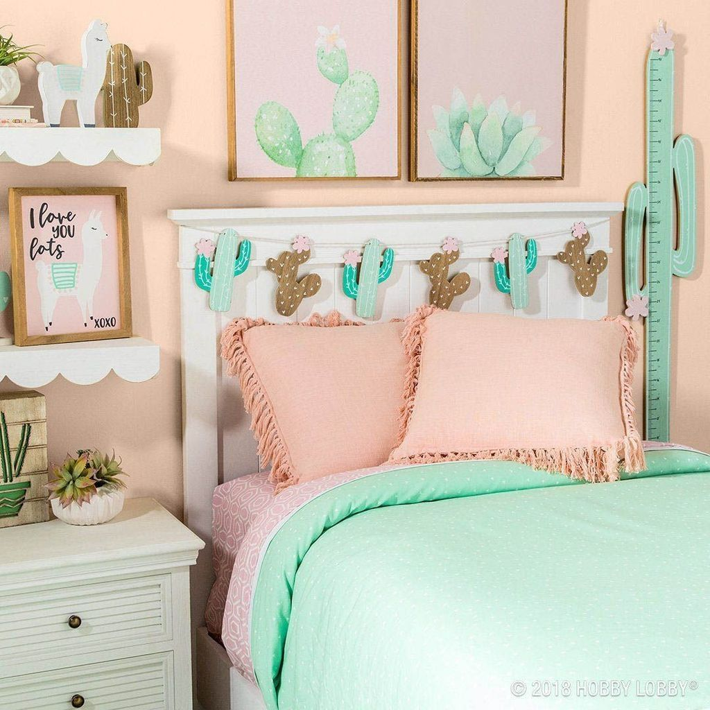 20+ Superb Teen Girl Bedroom Theme Ideas images