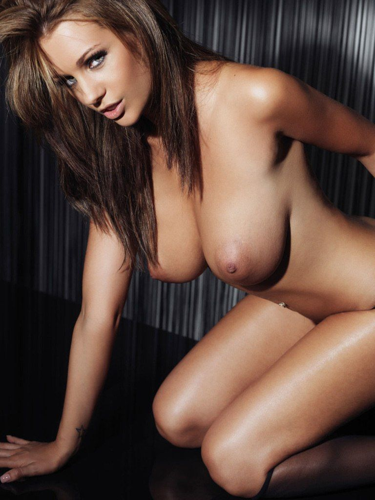 Nude Xxx Porn Pics Complete dow-stats is the ultimate xxx porn, sex and pussy photos, and free